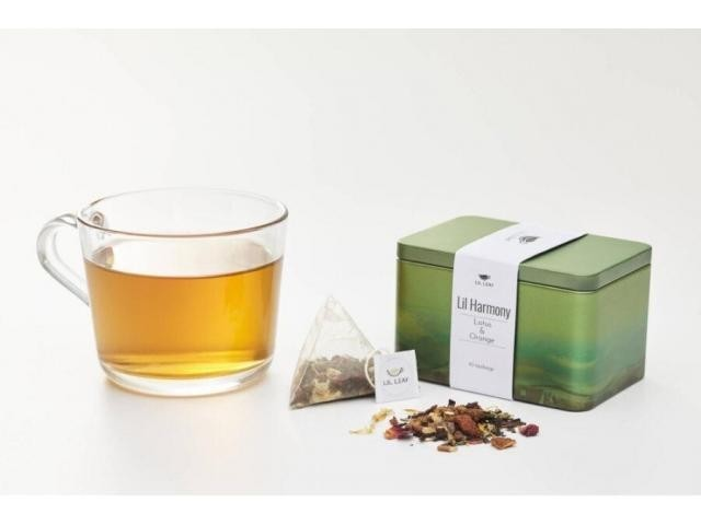 Buy our hot tea herbs and fruits tea online at best price.
