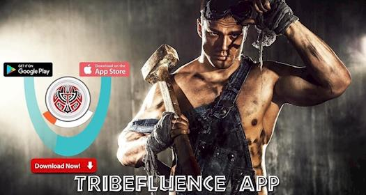 Health and fitness influencers can now make top dollars with TribeFluenceapp
