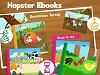 GAME-HOPSTER EBOOK