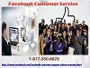 Reduce Facebook stress by using Facebook customer service @ 1-877-350-8878