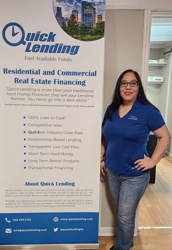 Quick Lending, LLC