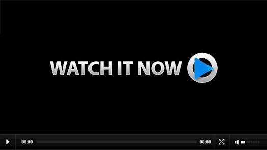 https://theparapod.com/topic/watchnashville-season-6-episode-16-watch-online-free/