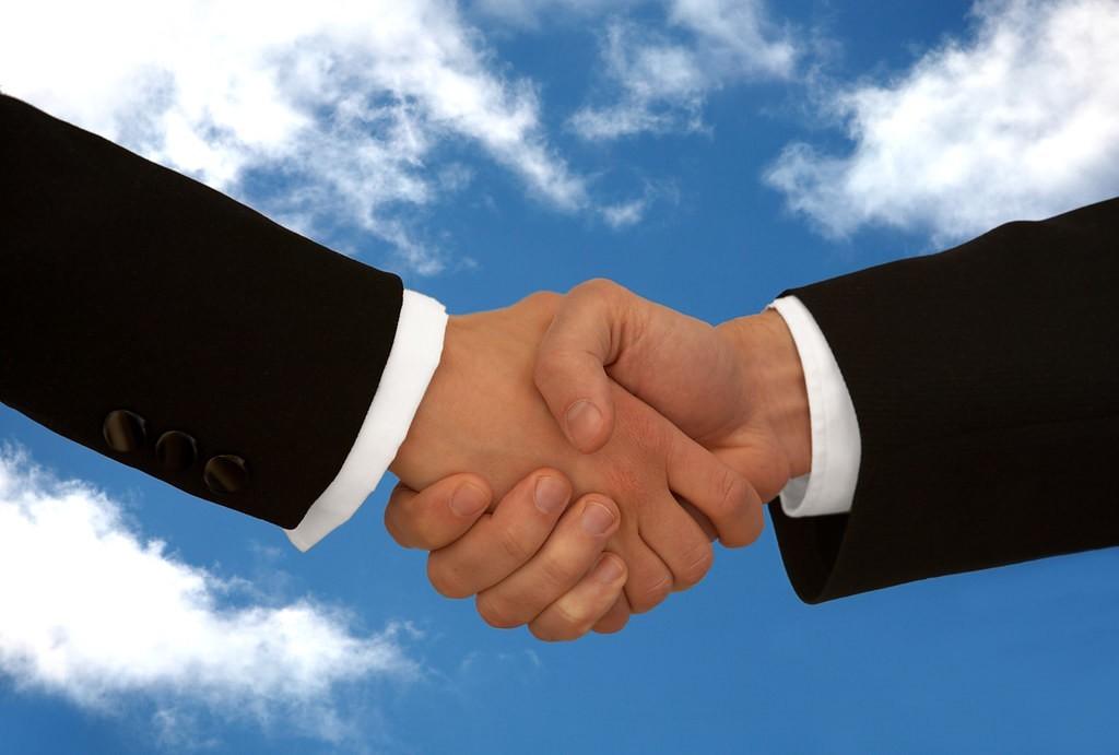 Business Loan In UAE