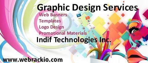 Top 10 Graphic Design Agency in Delhi, India