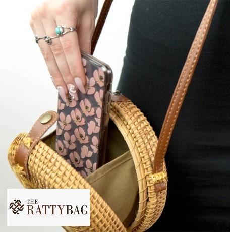 The Ratty Bag