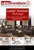 Leather Furniture Mississauga