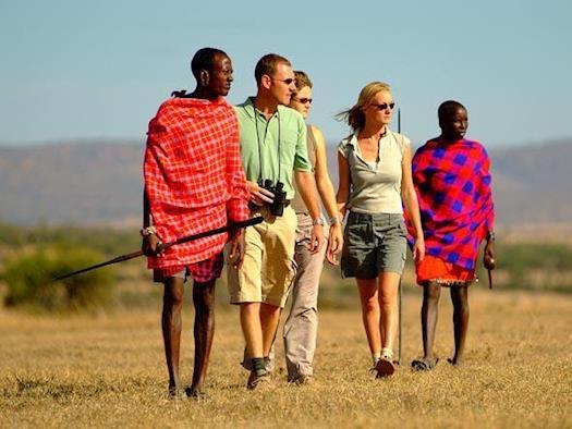 Rwanda Holiday Packages