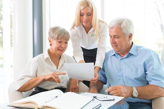 Senior Care Business Opportunity | A Place At Home Franchise