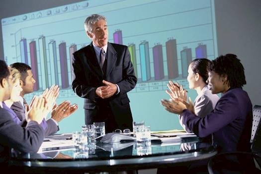 Insurance Business Technology