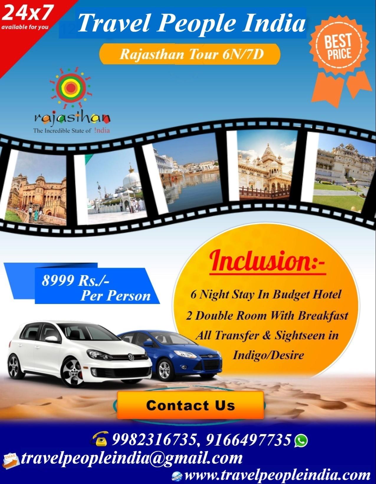 Spiti valley jeep safari,Spiti Jeep Safari,Manali Spiti valley tour trip