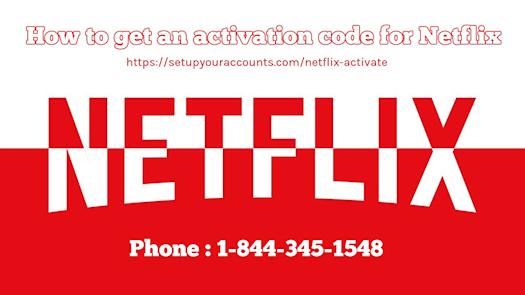 How to Activate Netflix On Panasonic VieraTVs?