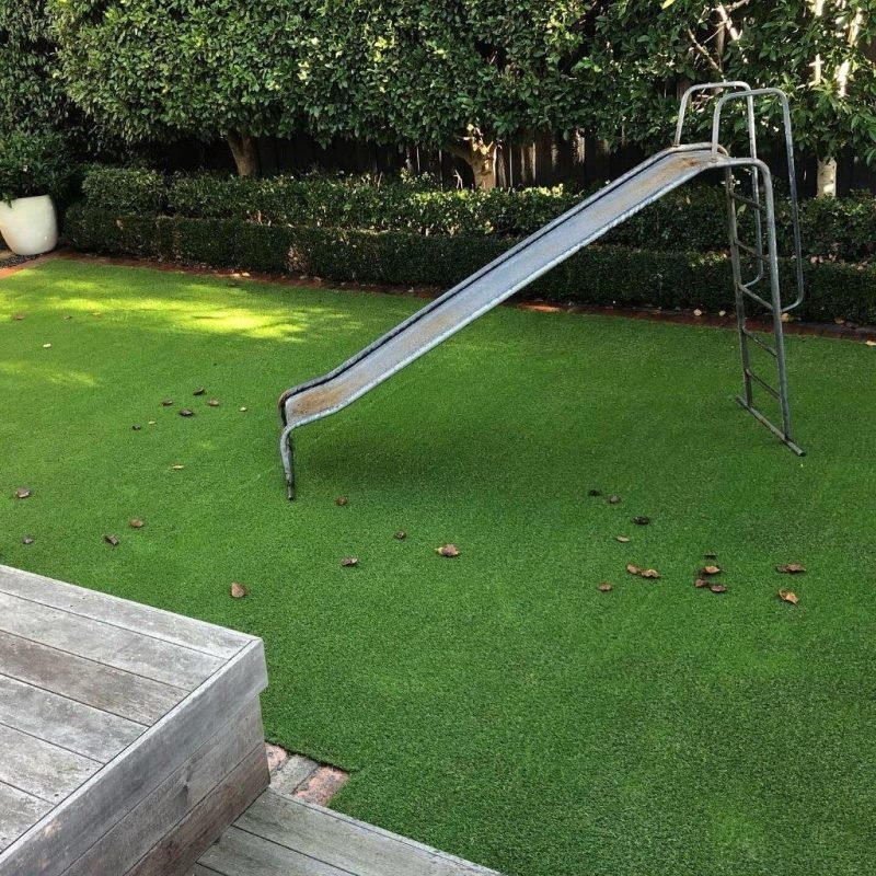 Synthetic Grass Suppliers Melbourne