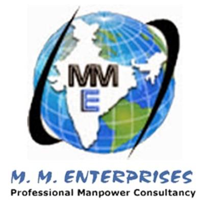 Manpower Recruitment Company