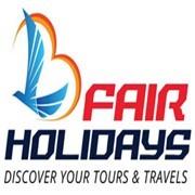 Fair Holidays Bangladesh
