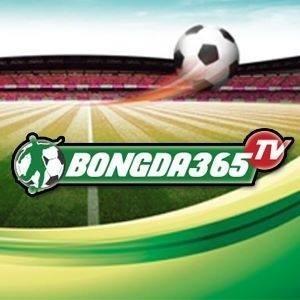 bongda365tv