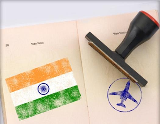 official indian visa | indian e visa online | indian visa