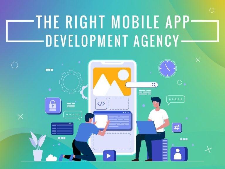 ConvrtX   Mobile App Development Agency