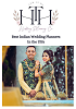 Know About Best Indian Wedding Planners In the USA