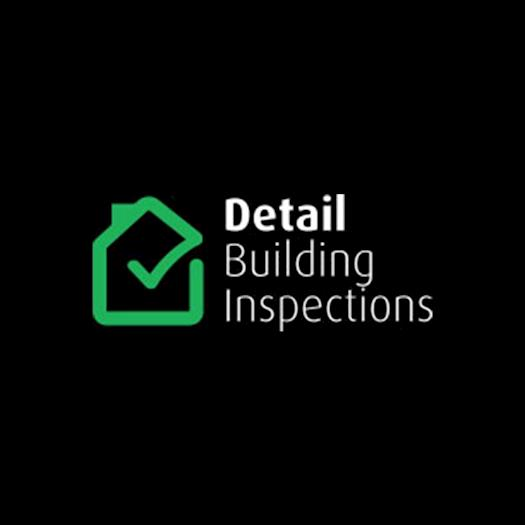 buildinginspectoradelaide