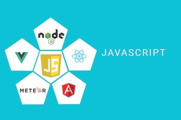 Hire JavaScript Web Developers