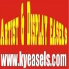 www.kyeasels.com