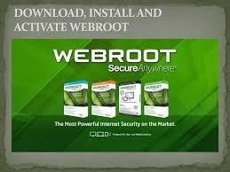 Webroot.com/safe - webroot download with key code - en3webroot.com