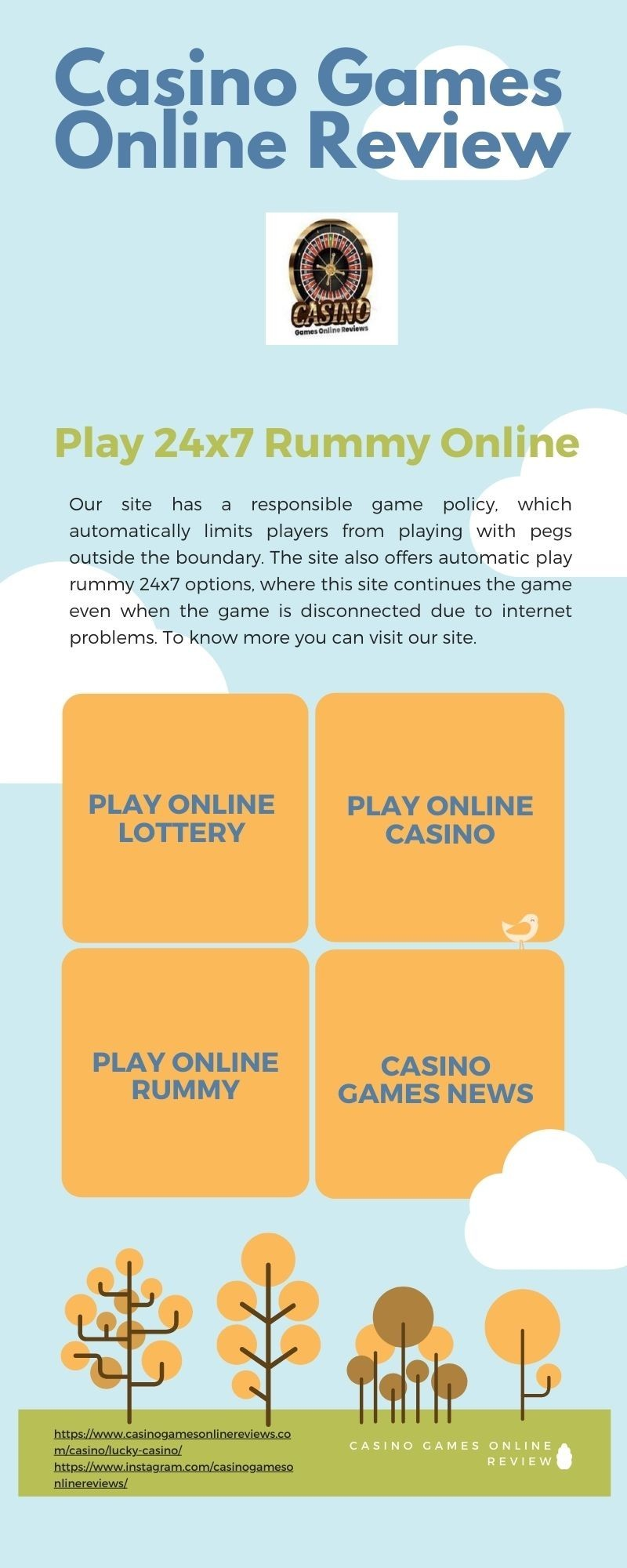 Play 24x7 Rummy Online - Relaxation And Rewards Galore