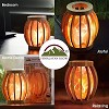 Get 66% OFF Offer On Himalayan Glow Salt lamp For Thanksgiving & Black Friday On Amazon