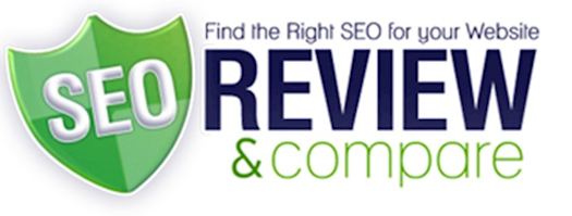 SEO Review And Compare