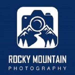 Rocky Mountain Studio