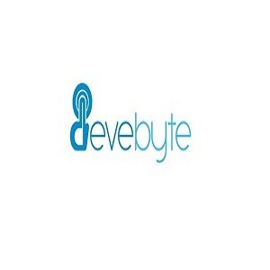 Devebyte Digital Marketing