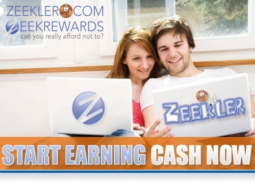 Earn Money Daily as an Affiliate