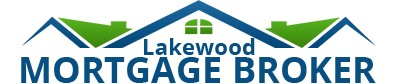 Lakewood Mortgage Broker