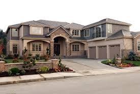 Ty Jones Real Estate