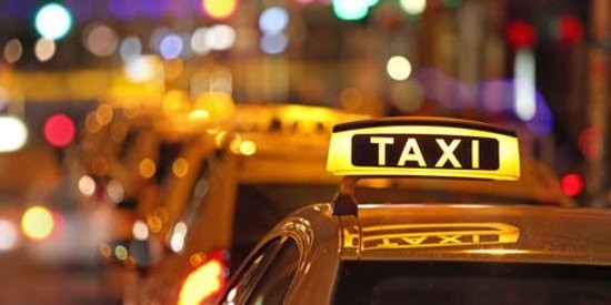 Dandenong Taxi Go Anywhere Anytime