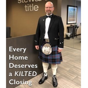 EXP Realty - THE PEAK RESULTS with Scott Rodgers
