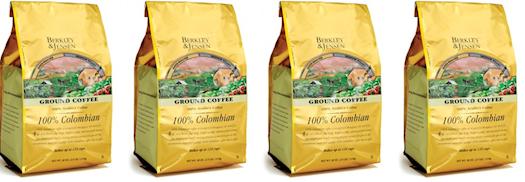 Biodegradable Bags (Bolsas Biodegradables)
