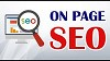 seo agency vaughan