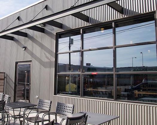 Roofing Contractors Denver
