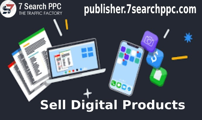Best PPC Advertising Network - 7Search PPC