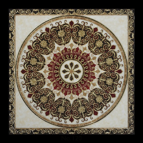 Rangoli Tiles - Rangoli Tiles Manufacturer & Exporter in India