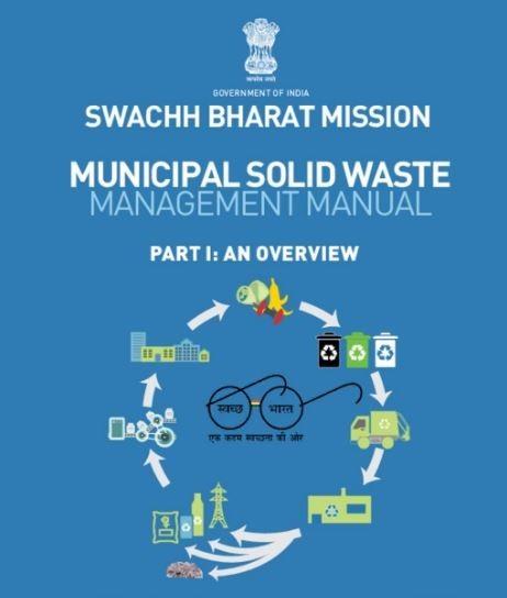 Swachh Bharat Urban
