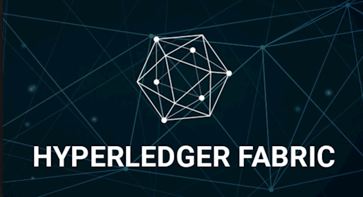 Blockchain Hyperledger