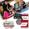 Small business owner's use TribeFluence App