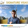 Canada PR Visa for Professionals