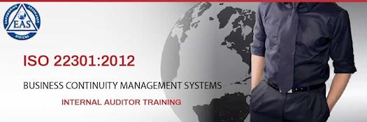ISO Internal Training Course in Indonesia