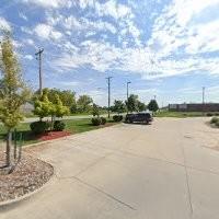 Cornerstone Dental | Family Dentist in Polk City, IA
