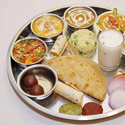 Indian Restaurant Cranbourne