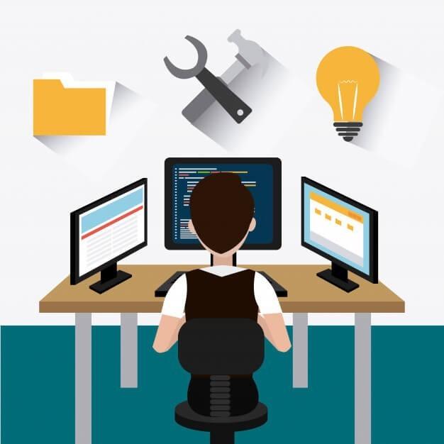 Ask8.com Internet Marketing Consultant