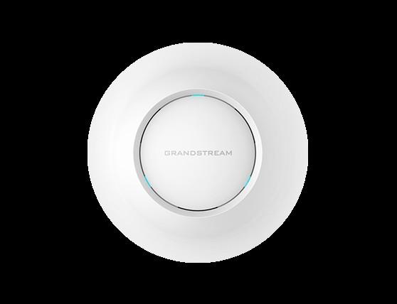 Wifi Access Points GWN7630 | Grandstream